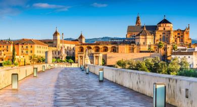 Empfohlene Individualreise, Rundreise: Portugal und Spanien – Iberische Geschichte und Kultur