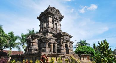 Empfohlene Individualreise, Rundreise: Java & Bali: Naturnah und nachhaltig