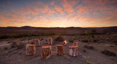 Empfohlene Individualreise, Rundreise: Botswana Safari-Highlights mit Kwando