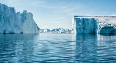 Empfohlene Individualreise, Rundreise: Höhepunkte der Westarktis – Kanada und Grönland