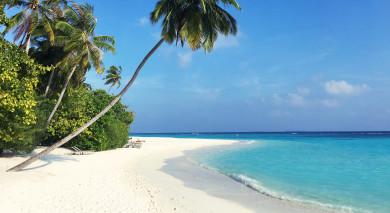 Empfohlene Individualreise, Rundreise: Malediven – Barfuß-Luxus und Genuss
