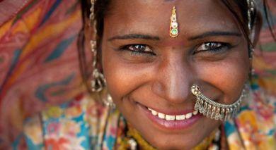 Empfohlene Individualreise, Rundreise: Nord- & Südindien Entdeckerreise