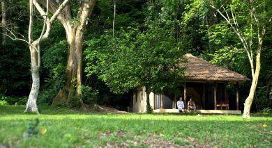 Empfohlene Individualreise, Rundreise: Vom Kilimanjaro zum Viktoriasee