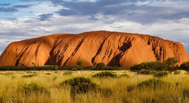 Empfohlene Individualreise, Rundreise: Australien: Outback, Uluru & Great Barrier Reef