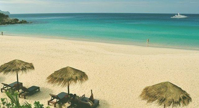 Strandurlaub, Inseln & Meer Rundreisen