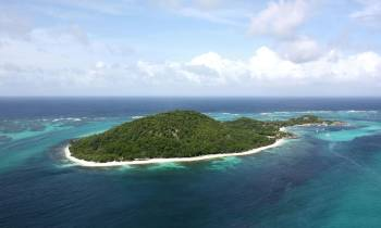Island overview