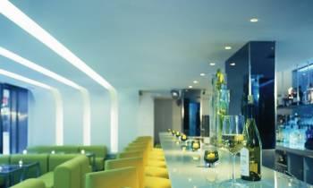 The Shoreham Bar