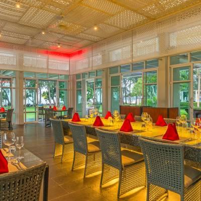 Malati Bar Restaurant