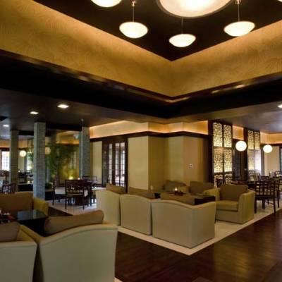 Ko Sushi Lounge and Bar