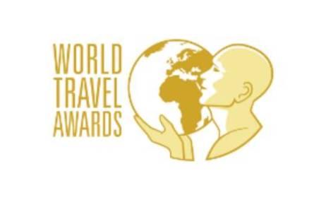 World Travel Awards, Hayes & Jarvis