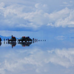 Enchanting Travels Bolivia Tours Uyuni