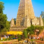 Enchanting-Travels-India-Tours-Bodhgaya, Highlights of India