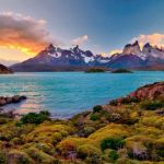 Best time for South America Travel