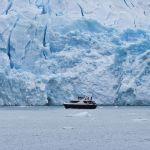 Glaciar-Upsala-Argentina-South-America-Enchanting-Travels-1