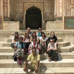 North India Trip with Enchanting Travels Guest Review
