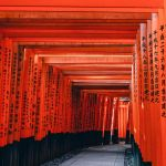 Enchanting Travels Japan Tours Kyoto architecture