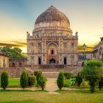 Enchanting Travels India Tours Delhi