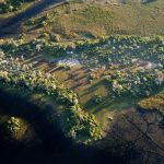 Enchanting Travels Botswana Tours Okavango Hotels Pelo Camp (4)