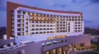 Taj Swarna Hotels in Amritsar India Vacation