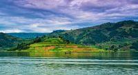 Bezaubernde Naturwelt auf Uganda Reisen