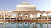 Enchanting Travels India Tours Udaipur Hotels Taj Lake Palace (5)