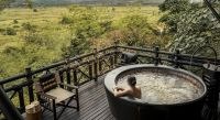 Enchanting Travels Thailand Tours Chiang Saen Hotels Four Seasons Tented Camp Golden Triangle (2)