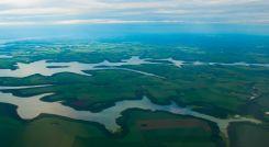 Manaus, Amazonas, Brazil, South America