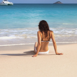 Is Seychelles safe? Explore beautiful beaches and nature with our tips