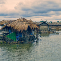 Sunderbans - Things to do in East India