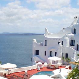 Luxurious Punta del Este