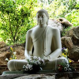 Tempel-Sri-Lanka
