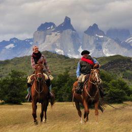 Chile - Torres del Paine - Patagonia - Explorer Patagonia (17)