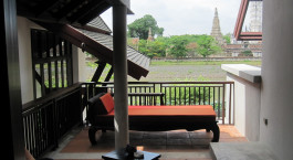 Enchanting Travels Thailand Tours Ayutthaya Hotels Iudia Hotel (4)