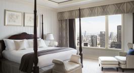 Enchanting Travels Asia Japan Vacations - Osaka - The Ritz-Carlton Osaka 2 1600
