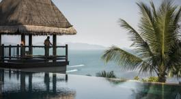 Enchanting Travels Thailnd Tours Koh Samui Hotels Four Seasons Koh Samui (4)