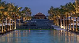 Enchanting Travels - Vietnam Reisen - Hoi An - Four Seasons Resort The Nam Hai -