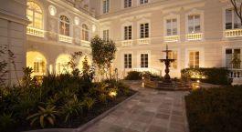 casa-gangotena-boutique-hotel-exterior-13