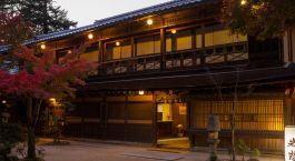 Enchanting Travels Asia Japan Vacations - Miyajima -Iwaso Miyajima (3) 1600