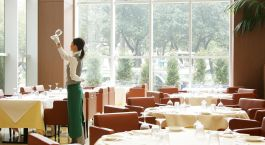 Enchanting-Travels-Japan-Tours-Hiroshima Hotels-Oriental Hotel