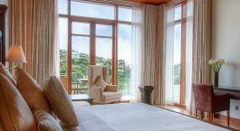 Enchanting Travels Sri Lanka Tours Nuwara Eliya Hotels Tea Plant rooms
