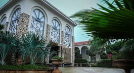 Enchanting Travels India Tours Ranthambore Hotels Tree Leaf Kipling Lodge Banner-1-2