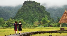 Vang Vieng Laos Tours Enchanting Travels (2)