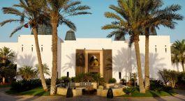 Enchanting Travels Morocco Tours Agadir Hotels Sofitel Royal Bay Entrance