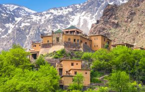 Kasbah-du-Tounkal-traditional-stay-on-your-Morocco-trip