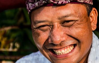 Highlights of Java and Bali Travel