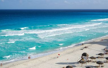 Enchanting Travels Central America Tours Mexico Cancun