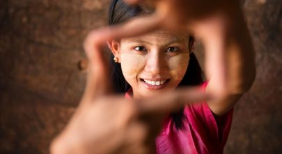 travel tips on Myanmar