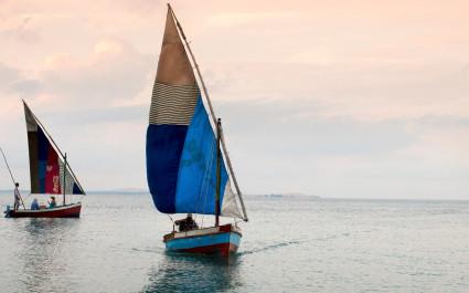 Enchanting-Travels-Mozambique-Reisen-Bazaruto-Vilanculos-Beyond-Benguerra-Island-Lodge-Dhow-Kreuzfahrt