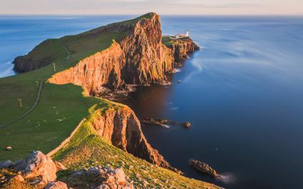 Isle-of-Skye-Scotland