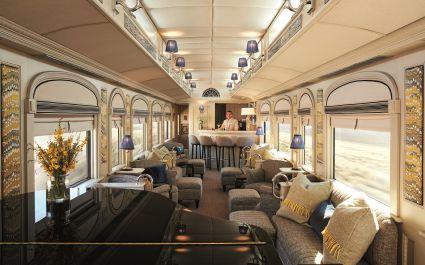 Enchanting Travels Peru Tours Belmond Andead Explorer Luxury Train
